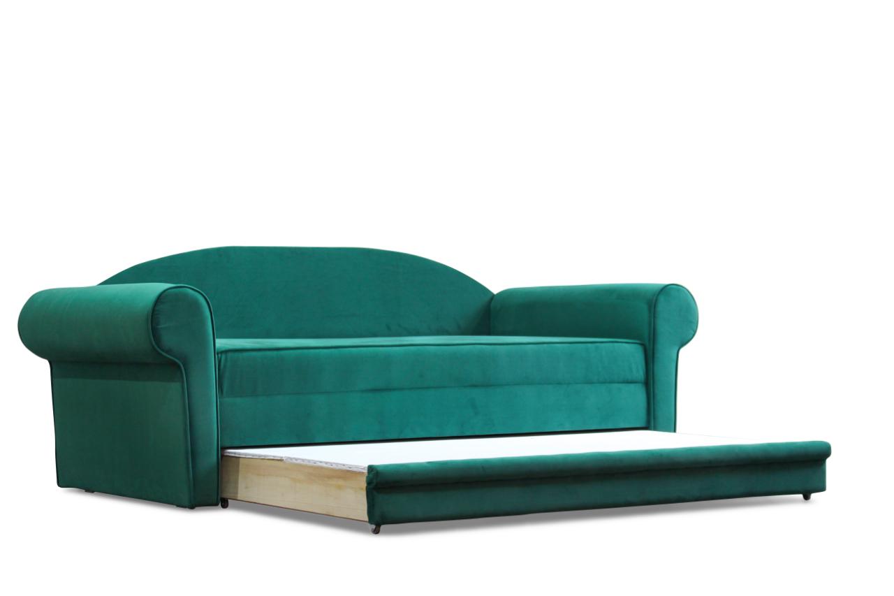 sofa-melani